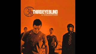 Watch Third Eye Blind My Time In Exile video
