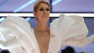 Celine Dion SLAYS her Titanic Tribute at the 2017 Billboard Music Awards
