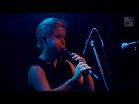 "Organic Noises - ""Dle Yaman"", Radio Lublin"