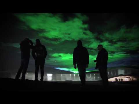 BOREALIS - Bringing The Northern Lights Experience The World Over