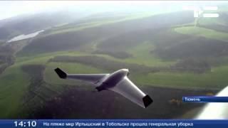 Тюменские изобретатели разработали двигатели для легкой авиации
