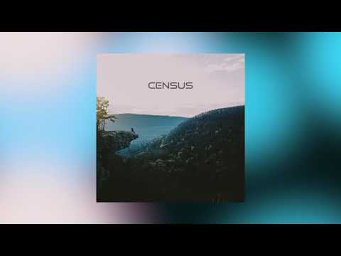 CENSUS - Placebo