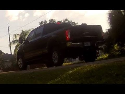 1231 DRIVE BYS SINCE GOIING TO COURT FOR STALKING in charlotte county,florida,ran stop