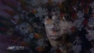 ~★~SECRET GARDEN - Frozen In Time(Winter Poem)