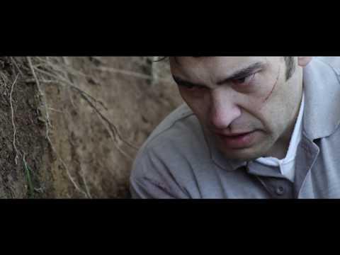 Only Humane (nz short film)