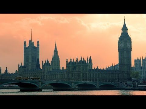 London England Top Things To Do | Viator Travel Guide from YouTube · Duration:  3 minutes 14 seconds