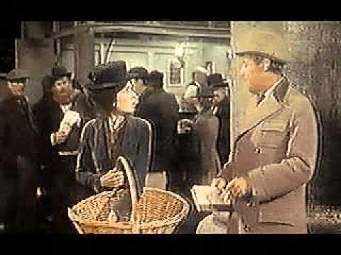 My Fair Lady 1964 Dialog 001