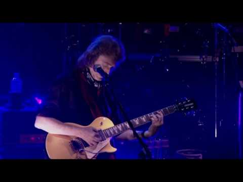 Steve Hackett Dancing • With the Moonlit Knight [Live at Royal Albert Hall]