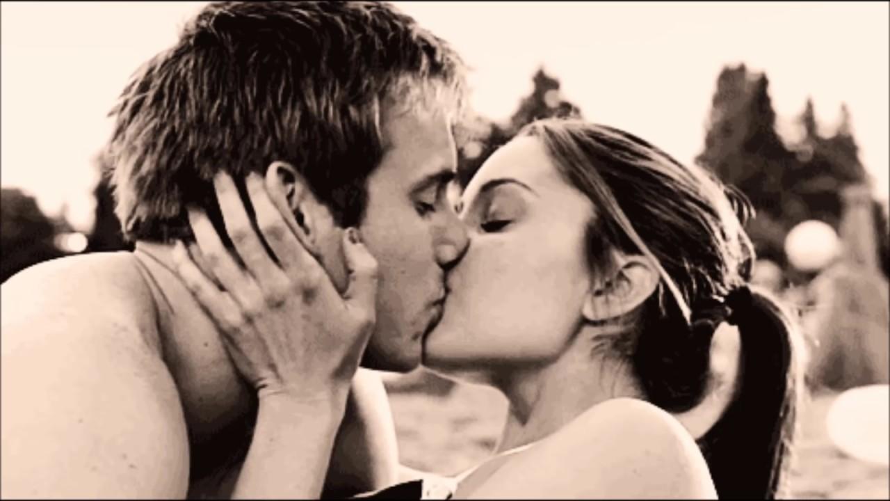 количества дорогих картинки движущиеся целуются мой