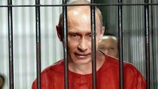 Зачем Путину Украина? #лхг #АТО #ДНР #ЛНР #Украина #Макаревич