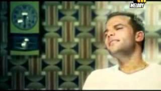Hani metwasi - Jayi 3la Baly