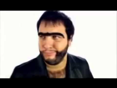 Recep Ivedik 4 - Yeni Fragman