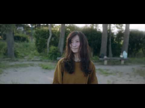 【日本映画スプラッシュ(Japanese Cinema Splash)】『退屈な日々にさようならを(Same Old, Same Old)』