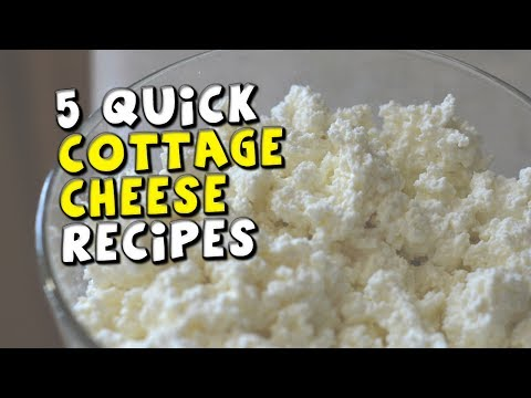 5-quick-cottage-cheese-recipes