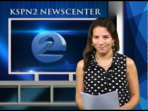 CNMI News Headlines - January 6