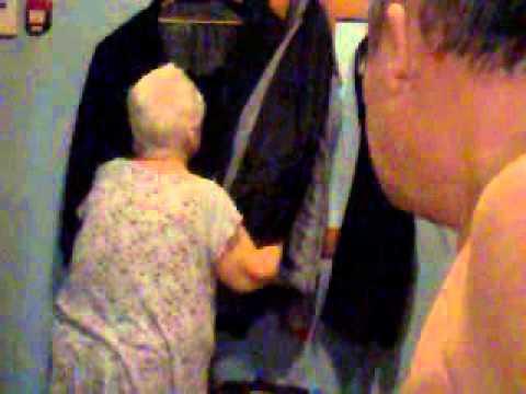 Порно фото галереи зрелых женщин на ЭроТумбс