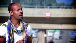 Addis Kibret - Abmagern አማረኝ (Amharic)