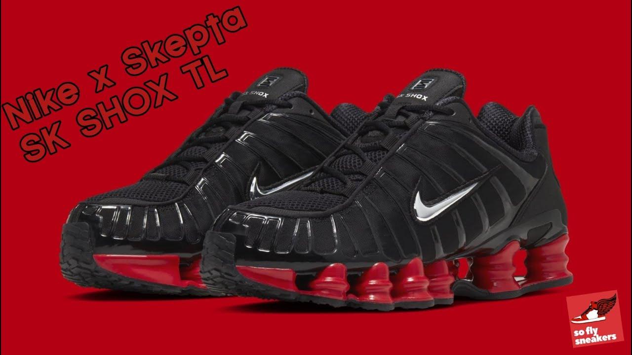 Nike.Sk