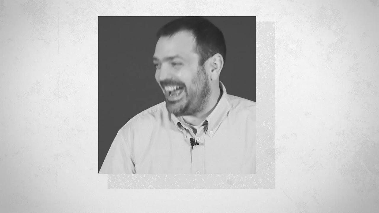 [Un talent, un métier] Pierre-Paul STEFANI, Directeur Adjoint du service R&D chez Genapi