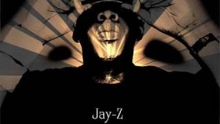Jay-Z When The Money Goes Lyrics [New Video]