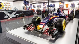 Verstappen.nl - Using this video without permission is prohibited -...