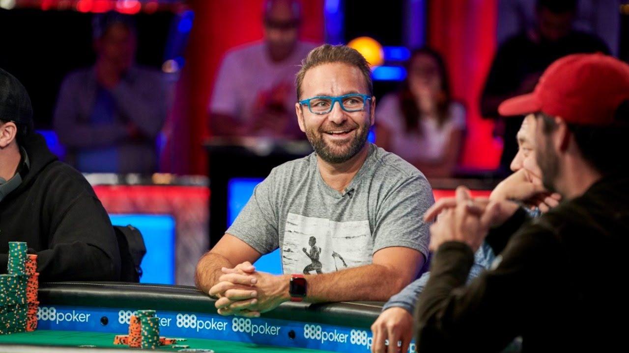 смотреть онлайн турнир по покеру