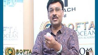 K. Bhagyaraj -