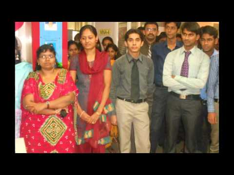 Jetking Shivajinagar Bangalore Platinum Moments of 14th Year Celebration