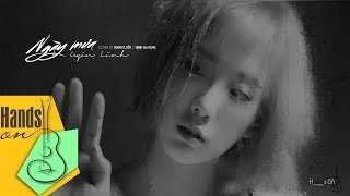 Lyric | Ngày mưa » Uyên Linh ✎ acoustic Cover by Thanh Tuyền ft Trịnh Gia Hưng