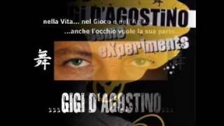 Gigi D'Agostino - Luce