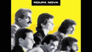 Roupa Nova - Chuva de Prata - Vídeo Sony Music