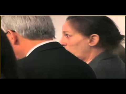 Julie Schenecker - Sentencing