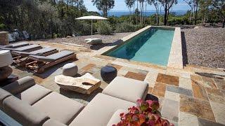 tour-ellen-degeneres-santa-barbara-mansion-on-sale-for-45-million