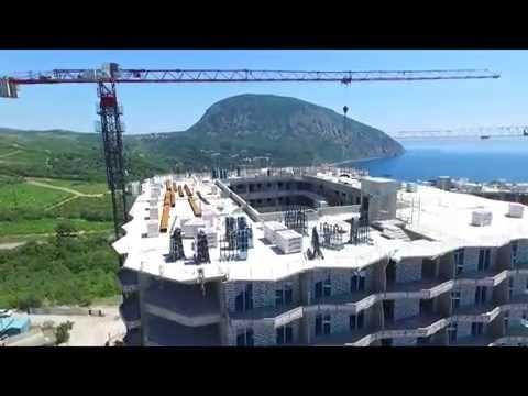 7 июн 2018. Купить дом в гурзуфе у моря, можно тут. Https://youtu. Be/xgrbmppzv1q цена дома 18 000 000 рублей. Подробно о этом объекте.