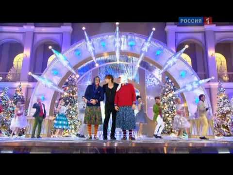 Прямой эфир - Россия 1. Смотрите ТВ онлайн