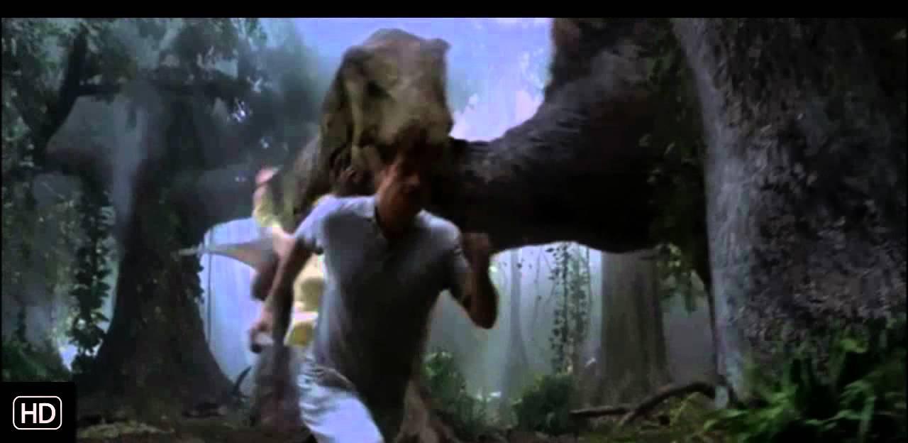 maxresdefault jpgJurassic Park Toys Spinosaurus Vs Trex