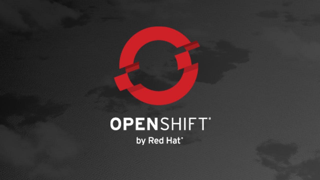 OpenShift 3 1 Logging & Metrics Overview