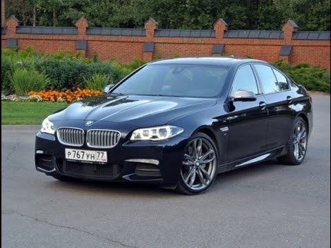 Bmw M550d Vs Bmw M5 0 Vmax Youtube