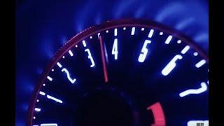 ТОП КЛИПЫ 2020 ⚡ МОЩЬ! Музыка в машину ⚡ Новинки музыки 2020 ⚡ Крутая музыка Arthur Distone-Gelenwag
