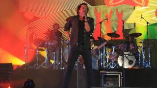 Carlos Vives - La casa en el aire