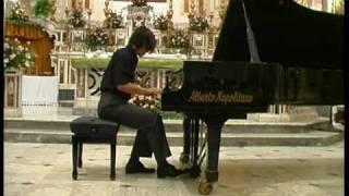 Rodion Efremov- R.Schumann Carnevale di Vienna op.26 II parte.mp4