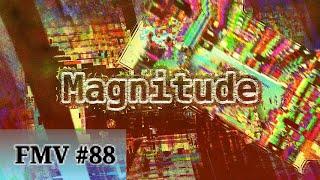 Magnitude.exe | Windows 7 Abuse | FMV #88