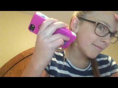 Calling Selena Gomez (She Song For Me)