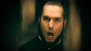 Watch StaticX Dirthouse video