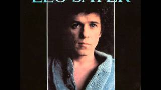 Watch Leo Sayer Stormy Weather video