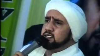 Download lagu Habib Syech Syi ir Tanpo Waton MP3