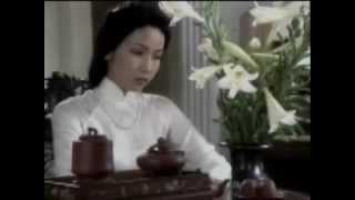 Chi Toi - My Linh