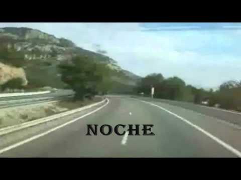 Audioslave - I Am The Highway ( Subtitulado  Español )