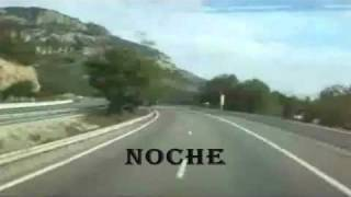 Audioslave - I Am The Highway ( Subtitulado  Español )