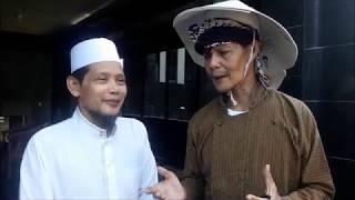 INDAHNYA BERBAGI Part 22 Kebun Kelengkeng Pondok Pesantren UW Jombang & Masjid Agung Gamping